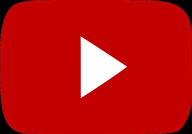 Optimizar videos con código